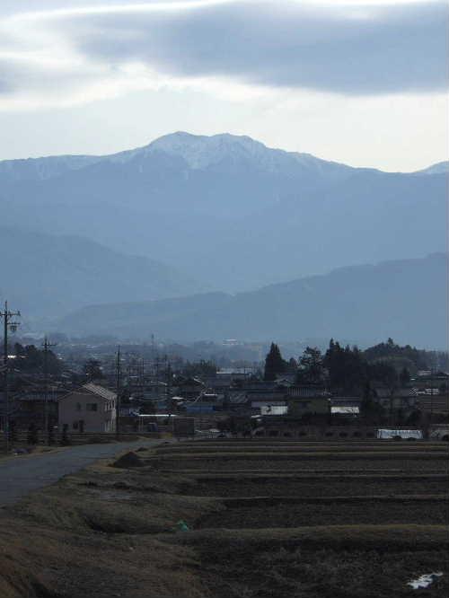 2011_03062.jpg