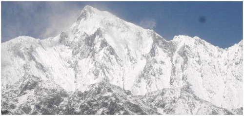 Annapurna-I.jpg