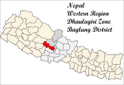 Baglung_district1.jpg