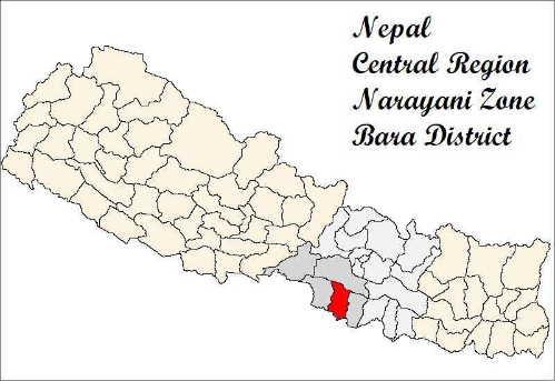 Bara_district_location.jpg
