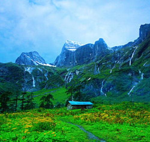 Barun_Valley.jpg
