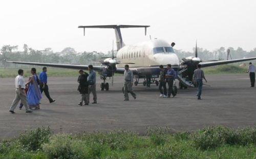 Bhadrapur_Airport.jpg
