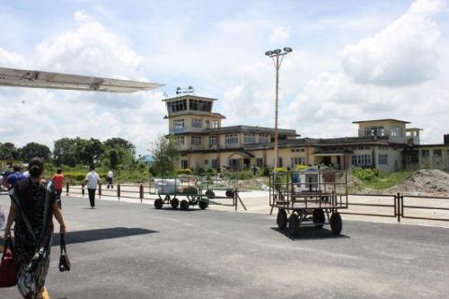 Bhadrapur_Airport2.jpg
