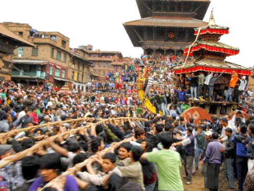 Bhaktapur_festival.jpg