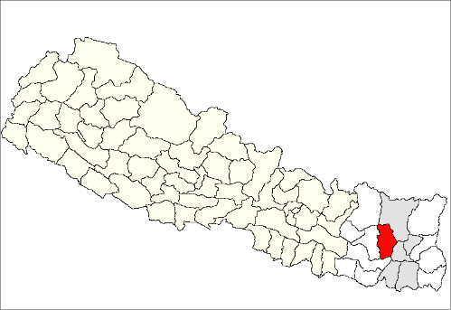Bhojpur_district2.jpg