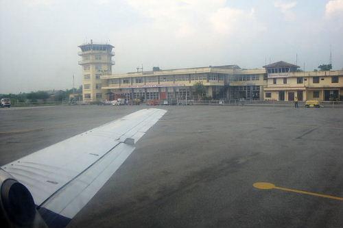 Biratnagar_airport.jpg