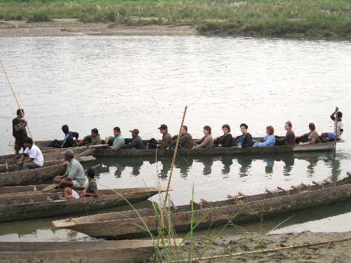 Chitwan_National_Park_(2010)-07.jpg