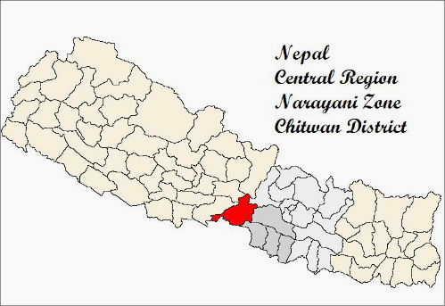 Chitwan_district_location.jpg