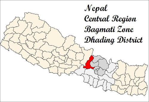 Dhading_district_location.jpg
