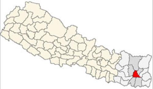 Dhankuta_map.jpg