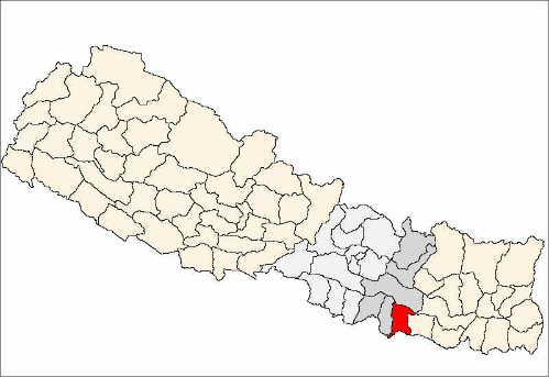 Dhanusa_district_map.jpg