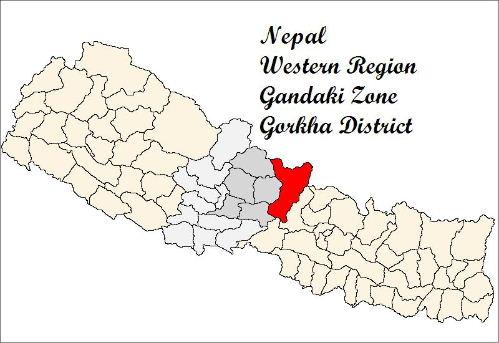 Gorkha_district_location.jpg