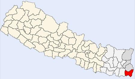 Jhapa_Nepal.jpg