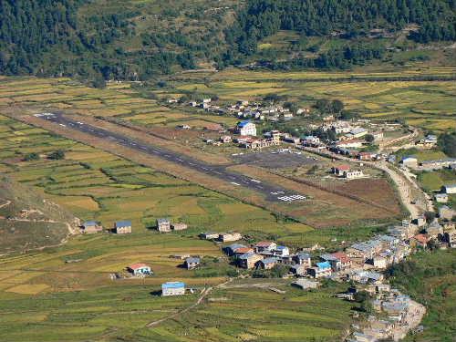 Jumla-airport-2.jpg