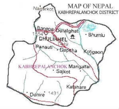 Kabhrepalanchok_map.jpg