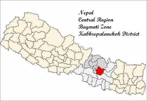 Kabrepalanchok_district_map.jpg