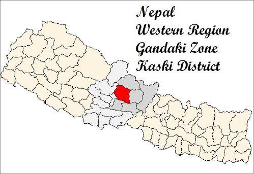 Kaski_district1.jpg