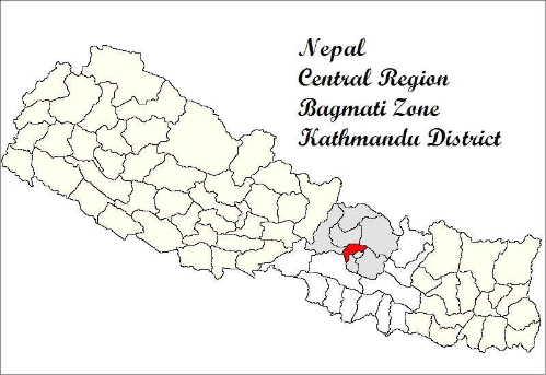 Kathmandu_district_location.jpg