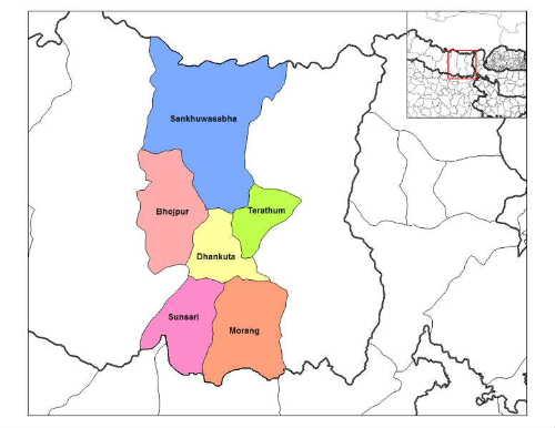 Koshi_districts.jpg