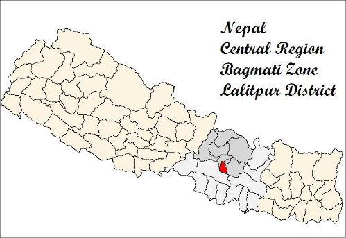 Lalitpur_district_location.jpg