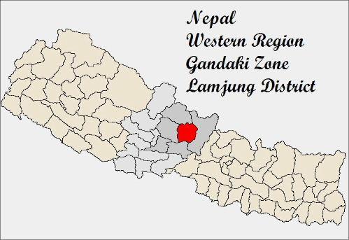 Lamjung_district1.jpg
