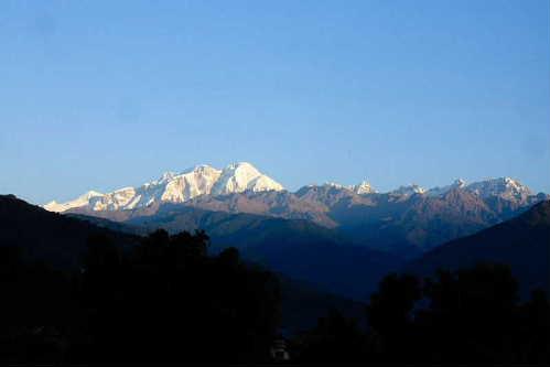 Lamjung_himal7_AnnapurnaII.jpg