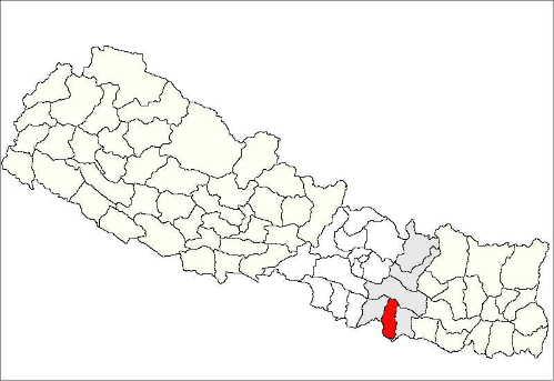 Mahottari_district_map.jpg