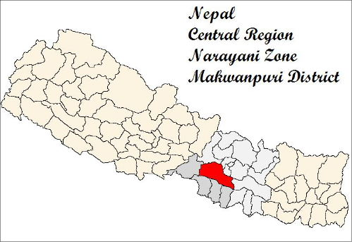 Makwanpur_district_location.jpg