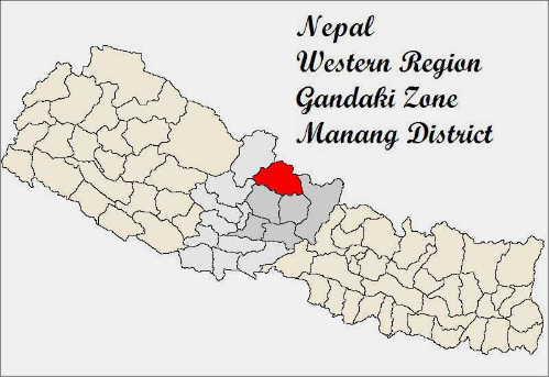 Manang_district_location.jpg