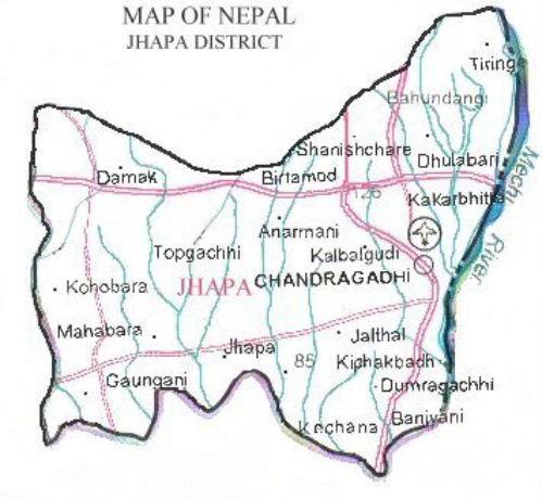 Map_Jhapa.jpg