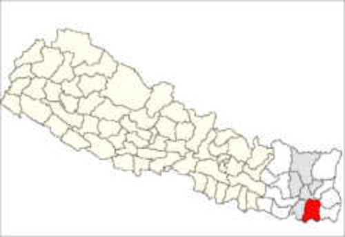 Morang_district_location.jpg