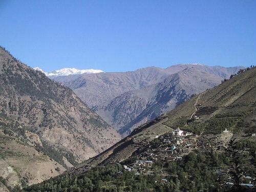 Morang_village_mountains.jpg