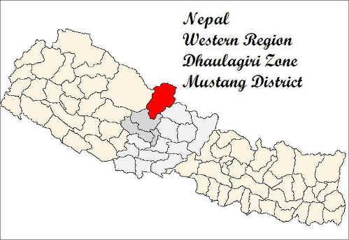 Mustang_district1.jpg