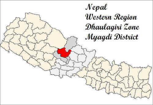 Myagdi_district_location.jpg