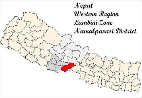 Nawalparasi_district1.jpg
