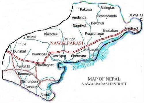 Nawalparasi_district2.jpg