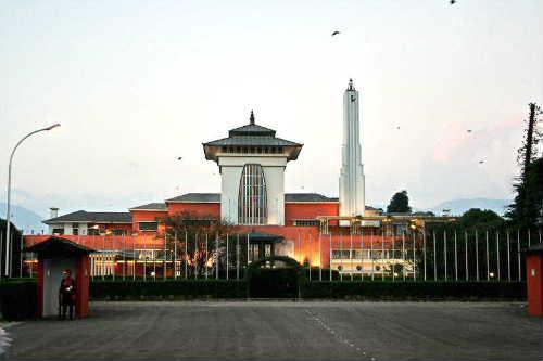Nepal_Palace.jpg