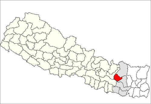 Okhaldhunga_district_map.jpg