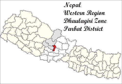 Parbat_district_location.jpg