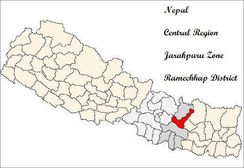 Ramechhap_district_location.jpg