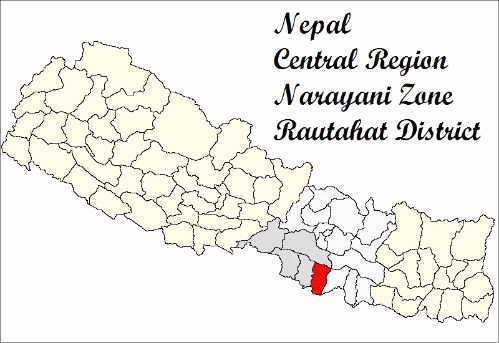 Rautahat_district_map.jpg