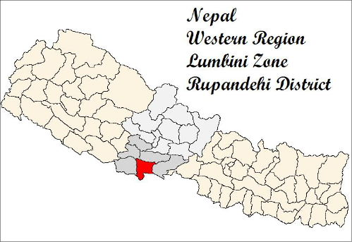 Rupandehi_district_location.jpg