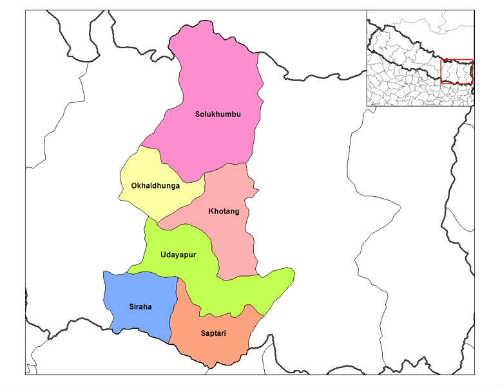 Sagarmatha_districts.jpg