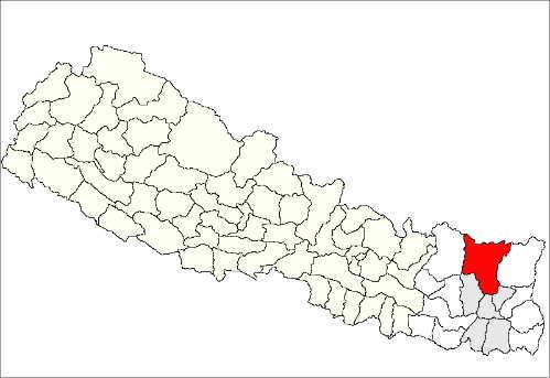 Sankhuwasabha_map.jpg