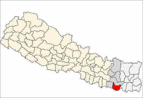 Saptari_district_location.jpg