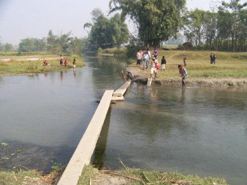 Sarlahi_Village2.jpg