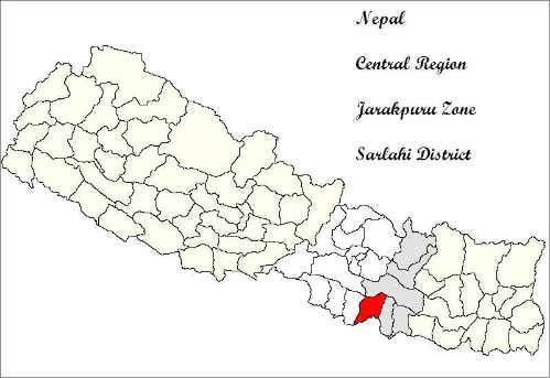 Sarlahi_district_location.jpg