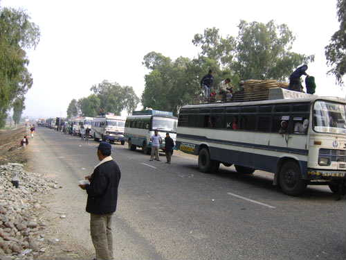 Sarlahi_highway.jpg