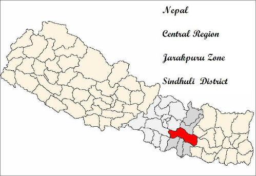 Sindhuli_district_location.jpg