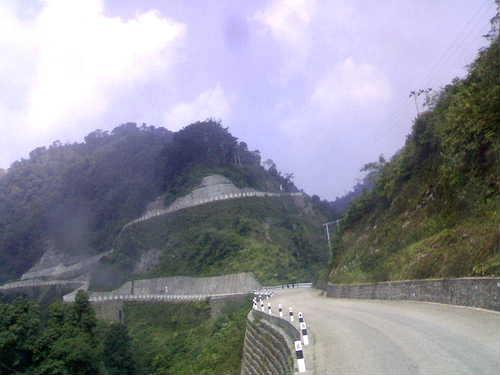 Sindhuli_road3.jpg